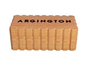 Argington Set
