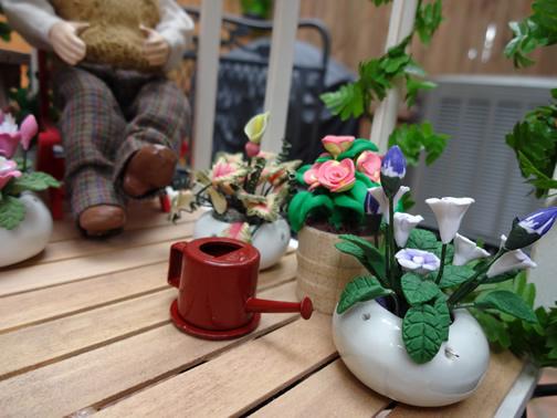 Garden-00380